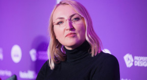 Katarzyna Kraszewska_PP410.jpeg