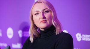 Katarzyna Kraszewska_PP410.jpg