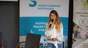 15 Magdalena Błażejczyk Elkamino Dom.JPG