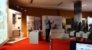 Jacek Kula, Barlinek, wystąpienie w imieniu firmy Bel-Pol_DSC02387.png