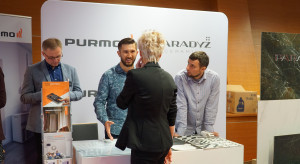 Stoisko Partnera Głównego, firm Ceramika Paradyż i Purmo_DSC02269.png