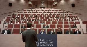Jyrki Katainen – Wiceprzewodniczący Komisji Europejskiej, Komisarz UE ds. Miejsc Pracy, Wzrostu, Inwestycji i Konkurencyjności