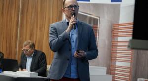 Piotr Bak.jpg