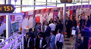 European Start-up Days_17.jpg