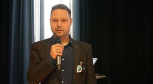 005 Piotr Wychowaniec, Cersanit.JPG