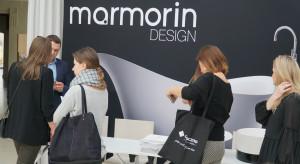 018 Stoisko firmy Marmorin Design.JPG