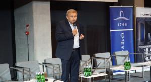 08 Wojciech Tomasik, Villeroy&Boch.JPG