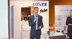 8_Konrad Zalewski z firmy Cersanit_DSC02185.png