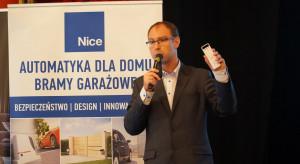 011_Wojciech Jankowski_przedstawiciel Nice Polska.JPG
