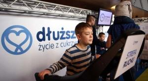 Śląski Dzień Zdrowia - galeria zdjęć