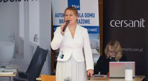 Prezentacja Katarzyny Tworek z firmy Aurora Technika Świetlna_DSC02340.png