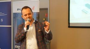 28 Andrzej Czech z firmy Sfera Group opowiedział, o czym warto wiedzieć promując się w internecie.JPG