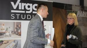 Stoisko firmy Virgo Studio.JPG