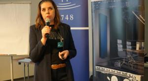 16 Natalia Rudnicka, firma Archilogo, dystrybutor programu ArchiCAD.JPG