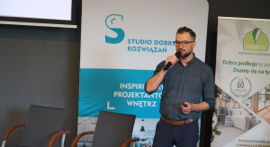 Szymon Pietkiewicz Tower Group Communication.JPG