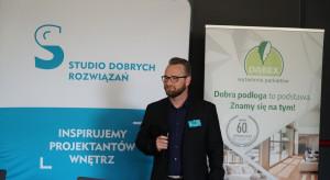 1 Tomasz Wrona Cersanit.JPG