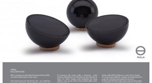 ovo mala_prezentacja produktu-05.jpg