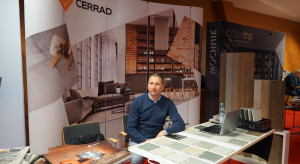 Stoisko Partnera Głównego, firmy Cerrad_DSC02176.png