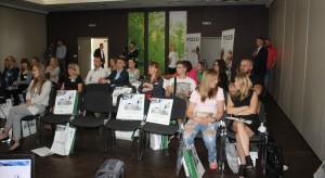 Studio Dobrych Rozwiązań, 23.05, Lublin