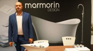 35 Stoisko marki Marmorin Design.JPG