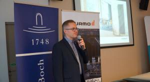 8 Robert Skomorowski, reprezentujący markę Purmo.JPG
