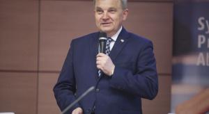 Tadeusz Truskolaski_PP0060.jpg