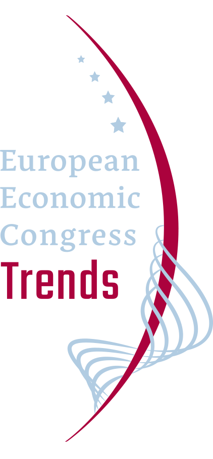 EEC Trends
