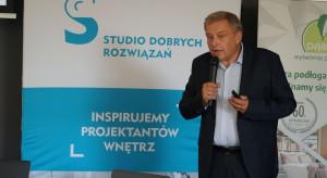 3 Wojciech Tomasik Villeroy&Boch.JPG