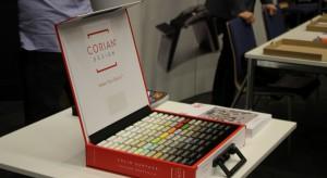 Dupont Corian1.jpg
