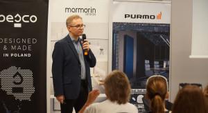 007 Robert Skomorowski, przedstawiciel marki Purmo - pratnera głównego wydarzenia  DSC07555.png