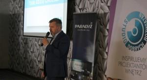 Studio Dobrych Rozwiazań SDR Kraków 2017 (29).JPG