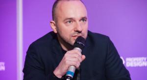 Boguslaw Barnas_PP238.jpg