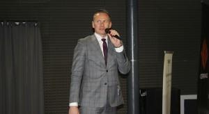 Szymon Sadowski, właściciel Vigo Studio.JPG