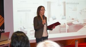 Prezentacja Justyny Mroczek reprezentującej firmę Fargotex_DSC02355.png