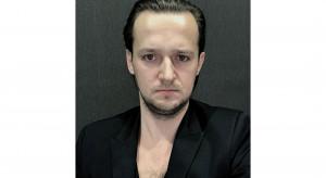 Marcin Tomaszewski.JPG