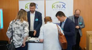 013_Stoisko Stowarzyszenia KNX Poland.JPG