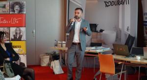 Marek Kraczkowski z firmy CAD Projekt_DSC02379.png