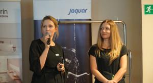 24 Anna Kowalska, Maria Kubiak, Laveo.JPG