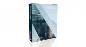 ARCHICAD 22 - najnowsza wersja programu dostępna na polskim rynku. Fot. WSC/Graphisoft