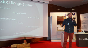Tom Lackner z firmy Sunwood Steiner, CDO Centrum Drewna i Oklein_DSC02328.png