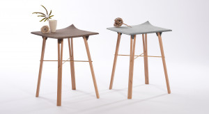 CRIATERRA TWO SIDE TABLES.jpg