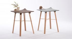CRIATERRA TWO SIDE TABLES.jpg