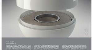 ovo mala_prezentacja produktu-02.jpg