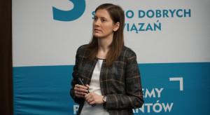 Natalia Kuraś z Villeroy & Boch 1.jpg