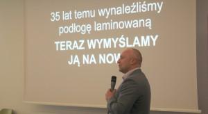 SDR Szczecin IMG_1408, Pergo, Tomasz Kwarta.jpg
