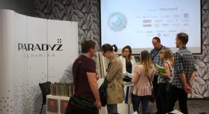 Studio Dobrych Rozwiazań SDR Kraków 2017 (20).JPG