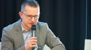 038 Mariusz Sieradzki, Rejs.JPG