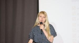 Małgorzata Kubaszewska o nowym wymiarze projektowania wnętrz z CAD Decor PRO (2).JPG