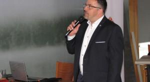 Krzysztof Kopyczyński, specjalista ds. kontaktów z architektami, Finishparkiet. Studio Dobrych Rozwiązań, 14.03 Olsztyn (40).JPG