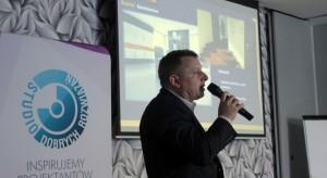 Studio Dobrych Rozwiazań SDR Kraków 2017 (39).JPG